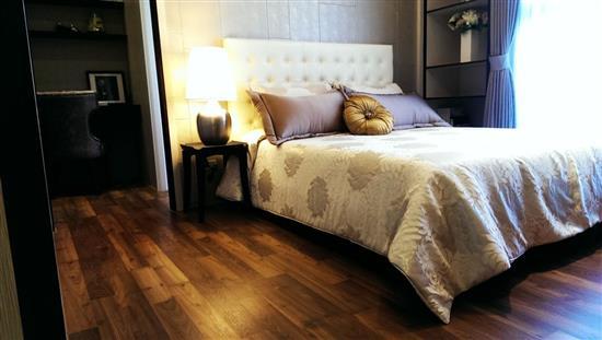 Robina 羅賓地板-DE-AC22RC巧克力木-DE-AC22RC巧克力木,Robina 羅賓地板,超耐磨木地板