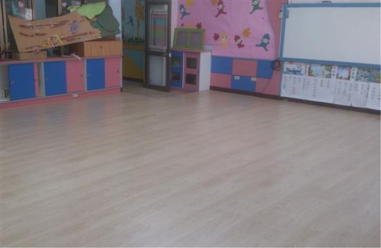 DE-O112RC  文化古橡-超耐磨木地板