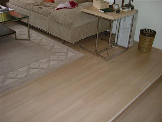 Robina 羅賓地板-DE-T13RC  洗白柚木-DE-T13RC  洗白柚木,Robina 羅賓地板,超耐磨木地板