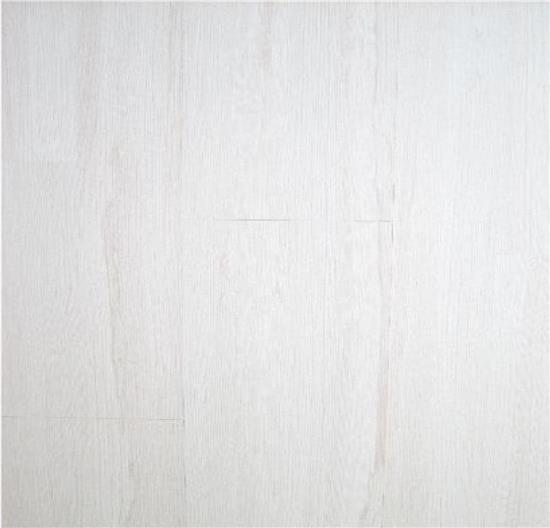 Robina 羅賓地板-DE-T23RC白金柚木-DE-T23RC白金柚木,Robina 羅賓地板,超耐磨木地板