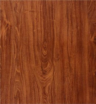 Robina 羅賓地板-SG-AC12RC 昆士蘭刺槐-SG-AC12RC 昆士蘭刺槐,Robina 羅賓地板,超耐磨木地板
