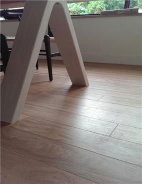 Robina 羅賓地板-SG-CA11RC小斑馬木-SG-CA11RC小斑馬木,Robina 羅賓地板,超耐磨木地板