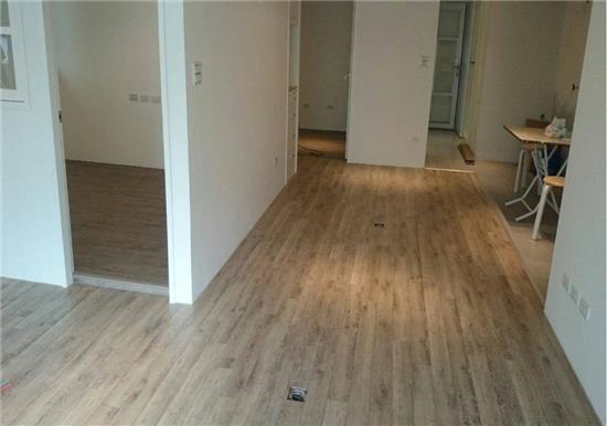 Robina 羅賓地板-SG-O116RC 聖母峰橡木-SG-O116RC 聖母峰橡木,Robina 羅賓地板,超耐磨木地板
