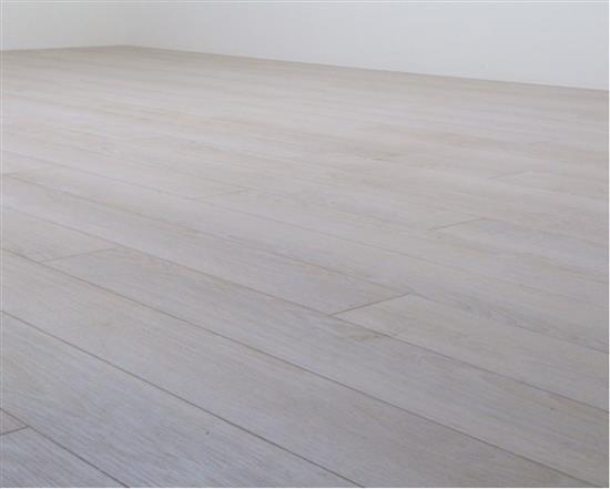 Robina 羅賓地板-SG-O117RC  洗白橡木-SG-O117RC  洗白橡木,Robina 羅賓地板,超耐磨木地板