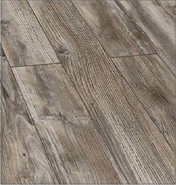 Robina 羅賓地板-SG-P13RC 拉吉松木-SG-P13RC 拉吉松木,Robina 羅賓地板,超耐磨木地板
