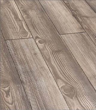 Robina 羅賓地板-SG-P15RC  冰原古松-SG-P15RC  冰原古松,Robina 羅賓地板,超耐磨木地板