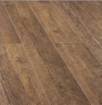Robina 羅賓地板-SG-TA11RC 泰柏丹斯-SG-TA11RC 泰柏丹斯,Robina 羅賓地板,超耐磨木地板