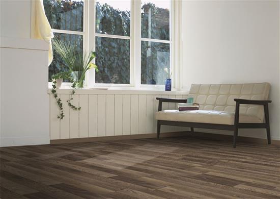 SG-WE22RC瑪奇朵烏木-超耐磨木地板