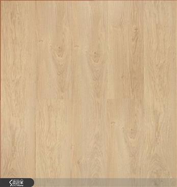 Robina 羅賓地板-DE-O110RC 白橡木-DE-O110RC 白橡木,Robina 羅賓地板,超耐磨木地板
