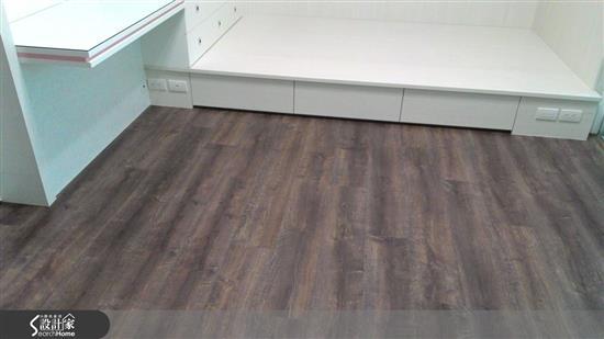 Robina 羅賓地板-SG-O113RC 喜歐迪橡木-SG-O113RC 喜歐迪橡木,Robina 羅賓地板,超耐磨木地板