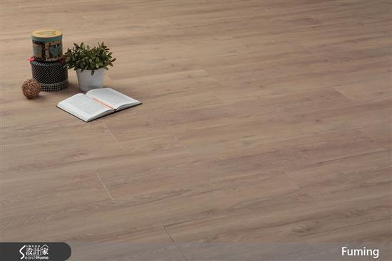 富銘地板-Master Trend系列-Green-Flor Master Trend系列,富銘地板,PVC地板