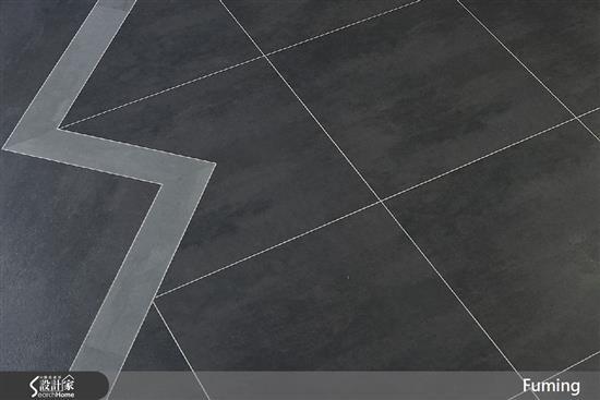富銘地板-New Square系列-Green-Flor New Square系列,富銘地板,PVC地板