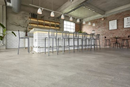 富銘地板-Stylish Grid系列-Green-Flor Stylish Grid系列,富銘地板,PVC地板