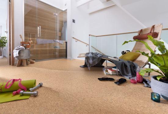 德國MEISTER麥仕特爾專業木建材-KC400S_軟木地板-KC400S_軟木地板,德國MEISTER麥仕特爾專業木建材,軟木地板