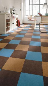 德國MEISTER麥仕特爾專業木建材-無毒天然亞麻地板-無毒天然亞麻地板,德國MEISTER麥仕特爾專業木建材,軟木地板