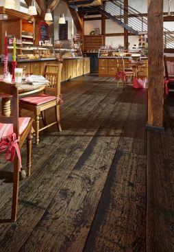 德國MEISTER麥仕特爾專業木建材-HD-300 / LINDURA _超硬度複合實木地板-HD-300 / LINDURA _超硬度複合實木地板,德國MEISTER麥仕特爾專業木建材,複合實木地板