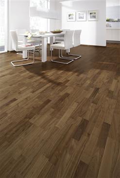 德國MEISTER麥仕特爾專業木建材-PC-350新實木複合地板-PC-350新實木複合地板,德國MEISTER麥仕特爾專業木建材,複合實木地板