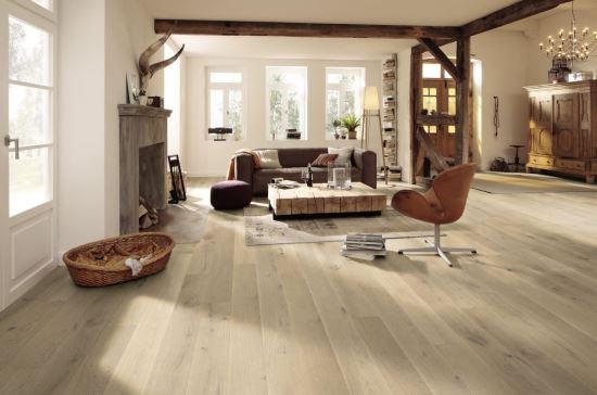 德國MEISTER麥仕特爾專業木建材-PD-400尊爵實木複合地板-PD-400尊爵實木複合地板,德國MEISTER麥仕特爾專業木建材,複合實木地板