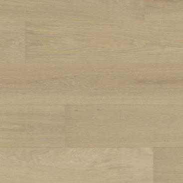 德國MEISTER麥仕特爾專業木建材-PD-450新實木複合地板-PD-450新實木複合地板,德國MEISTER麥仕特爾專業木建材,複合實木地板
