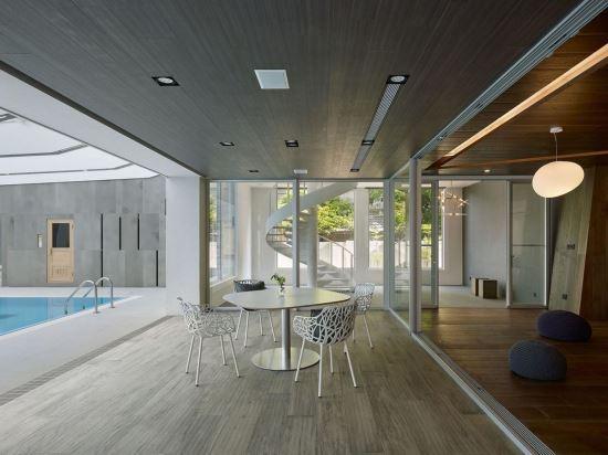LIXIL-TOSTEM鋁窗-LIXIL TOSTEN鋁窗,LIXIL/INAX,