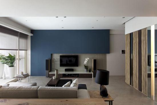 Dulux 得利塗料-得利竹炭健康居全效乳膠漆-得利竹炭健康居全效乳膠漆,Dulux得利塗料,乳膠漆