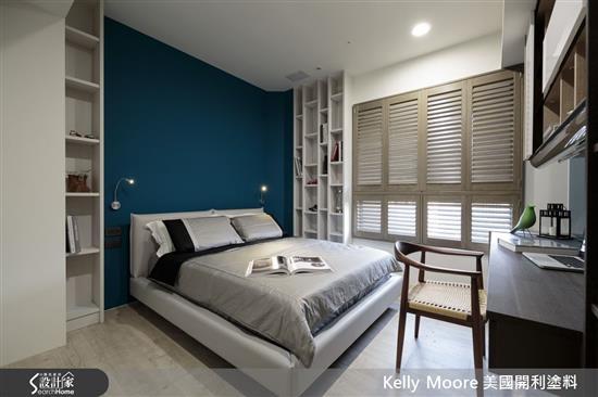 Kelly Moore paints 美國開利塗料-ACRY PLEX 綠淨全效乳膠漆-ACRY PLEX 綠淨全效乳膠漆,Kelly Moore paints 美國開利塗料,乳膠漆