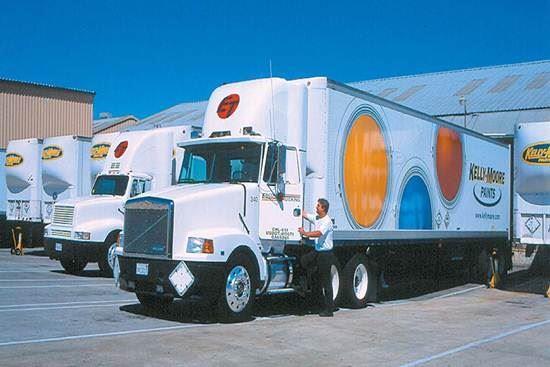 Kelly Moore paints 美國開利塗料-DURA POXY+ 防霉強效抗裂乳膠漆-DURO POXY+ 防霉強效抗裂乳膠漆,Kelly Moore paints 美國開利塗料,乳膠漆