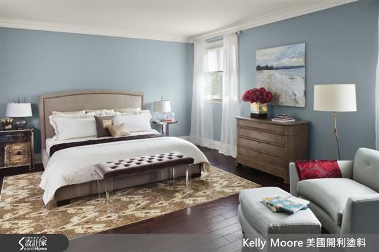 Kelly Moore paints 美國開利塗料-ENVIRO COAT 金獎健康零揮發乳膠漆-ENVIRO COAT 金獎健康零揮發乳膠漆,Kelly Moore paints 美國開利塗料,乳膠漆