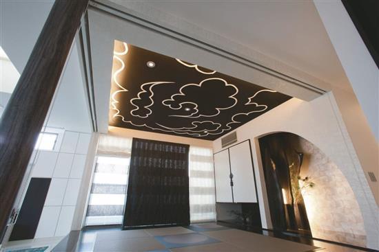 四國化成JULUX居樂家壁材 -清雅炭材-清雅炭材,四國化成JULUX居樂家壁材 ,特殊裝飾塗料