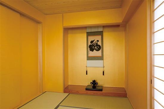 四國化成JULUX居樂家壁材 -珍珠漆-珍珠漆,四國化成JULUX居樂家壁材 ,特殊裝飾塗料