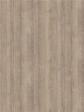 EGGER愛格 自然灰橡木-化粧粒片板‧塑合板