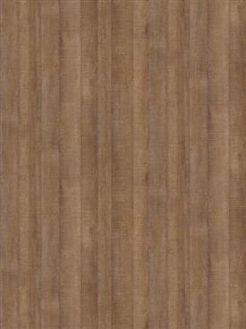 KING LEADER威佐開發股份有限公司-EGGER愛格 自然棕橡木-EGGER愛格-木紋系列_H1151  ST22   自然棕橡木,KING LEADER威佐開發股份有限公司,化粧粒片板,塑合板