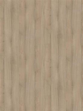 KING LEADER威佐開發股份有限公司-EGGER愛格 鄉村梣木-EGGER愛格-木紋系列_H1267  ST22   鄉村梣木,KING LEADER威佐開發股份有限公司,化粧粒片板,塑合板
