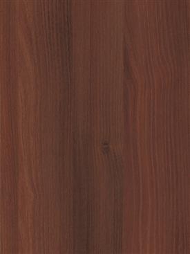 KING LEADER威佐開發股份有限公司-EGGER愛格 巧克力刺槐-EGGER愛格-木紋系列_H1295  ST11   巧克力刺槐,KING LEADER威佐開發股份有限公司,化粧粒片板,塑合板