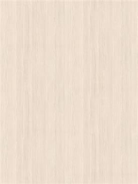 EGGER愛格 奶油艾維拉松木-化粧粒片板‧塑合板