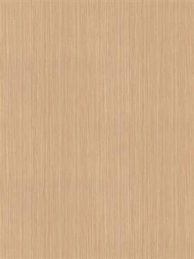 EGGER愛格 奶昔柚木-化粧粒片板‧塑合板