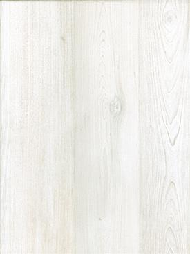 KING LEADER威佐開發股份有限公司-EGGER愛格 白色北歐木-EGGER愛格-木紋系列_H3060  ST22   白色北歐木,KING LEADER威佐開發股份有限公司,化粧粒片板,塑合板