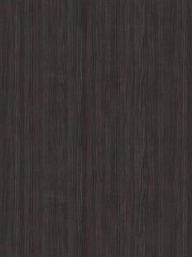KING LEADER威佐開發股份有限公司-EGGER愛格 碳黑梣木-EGGER愛格-木紋系列_H3081  ST22   碳黑梣木,KING LEADER威佐開發股份有限公司,化粧粒片板,塑合板