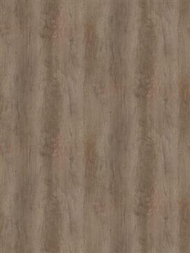KING LEADER威佐開發股份有限公司-EGGER愛格 古典灰橡木-EGGER愛格-木紋系列_H3332  ST10   古典灰橡木,KING LEADER威佐開發股份有限公司,化粧粒片板,塑合板