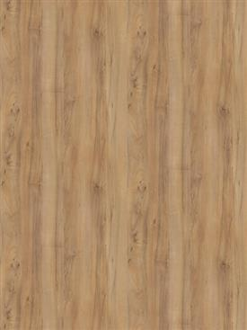 KING LEADER威佐開發股份有限公司-EGGER愛格 鄉村胡桃木-EGGER愛格-木紋系列_H3700  ST10   鄉村胡桃木,KING LEADER威佐開發股份有限公司,化粧粒片板,塑合板