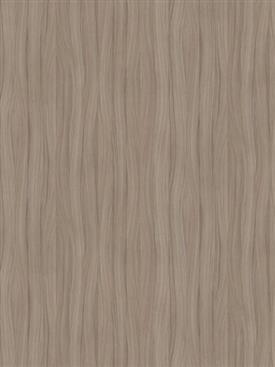 KING LEADER威佐開發股份有限公司-EGGER愛格 漂流木-EGGER愛格-木紋系列_H3090  ST22   漂流木,KING LEADER威佐開發股份有限公司,化粧粒片板,塑合板