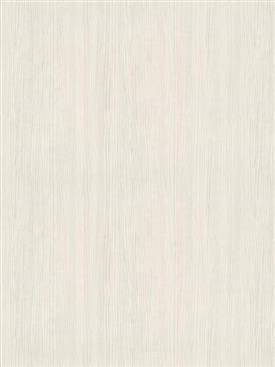 EGGER愛格 珍珠白梣木-化粧粒片板‧塑合板