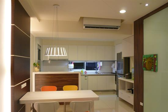 愛菲爾系統傢俱裝潢設計-防蟑抗菌/綠建材_廚房系列-愛菲爾系統傢俱,化粧粒片板‧塑合板,系統廚具,系統家具,綠建材,防蟑
