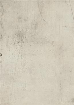 KING LEADER威佐開發股份有限公司-EGGER愛格 淺灰清水模-EGGER愛格-材質系列_F241  ST10  淺灰清水模,KING LEADER威佐開發股份有限公司,化粧粒片板‧塑合板