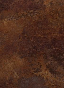 EGGER愛格 鏽紅陶瓷色-化粧粒片板‧塑合板