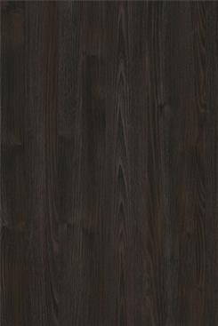 KING LEADER威佐開發股份有限公司-EGGER愛格 碳黑橡木-EGGER愛格-木紋系列_H1199  ST11   碳黑橡木,KING LEADER威佐開發股份有限公司,化粧粒片板,塑合板