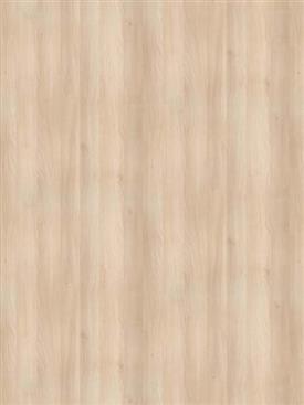KING LEADER威佐開發股份有限公司-EGGER愛格 淺色萊克蘭刺槐-EGGER愛格-木紋系列_H1277  ST11   淺色萊克蘭刺槐,KING LEADER威佐開發股份有限公司,化粧粒片板,塑合板