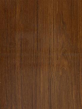 KING LEADER威佐開發股份有限公司-EGGER愛格 自然柚木-EGGER愛格-木紋系列_H3023  ST11   自然柚木,KING LEADER威佐開發股份有限公司,化粧粒片板,塑合板