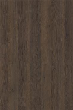 EGGER愛格 格萊斯頓煙草橡木-化粧粒片板‧塑合板