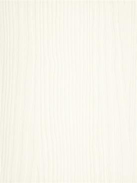 KING LEADER威佐開發股份有限公司-EGGER愛格 上漆白木紋-EGGER愛格-素面系列_W1000  ST26   上漆白木紋,KING LEADER威佐開發股份有限公司,化粧粒片板‧塑合板
